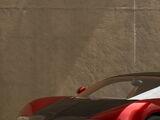 Bugatti Veyron 16.4 '13