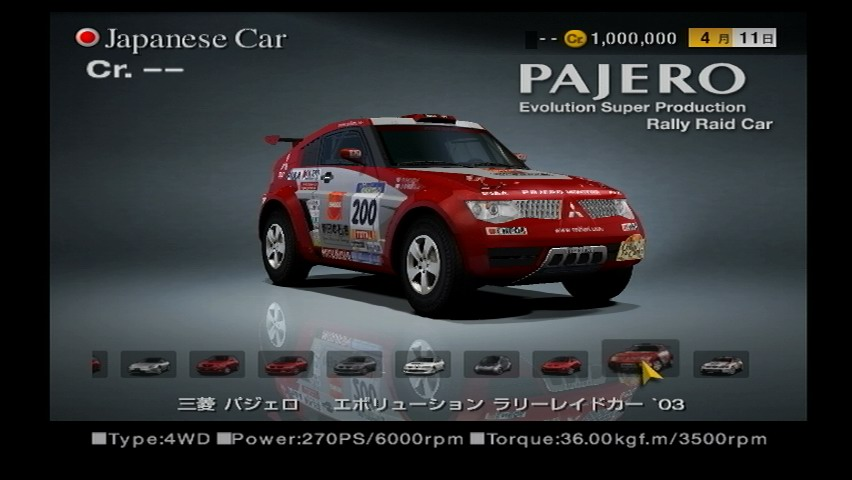 Ssr Race Cars For Sale