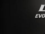 Mitsubishi Lancer Evolution VII Rally Car Prototype