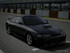 270R '94 Revised