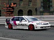 -R-Subaru Legacy B4 RSK '98
