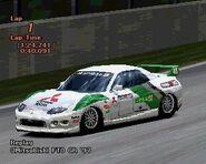 -R-Mitsubishi FTO GR '97