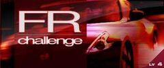 FR Challenge (GT5)