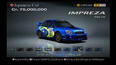 Subaru-impreza-rally-car-03
