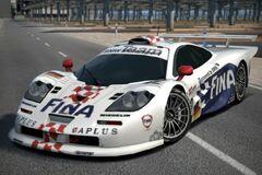Bmw-mclaren-f1-gtr-race-car-97