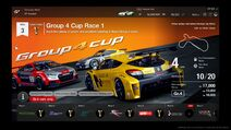 Group 4 Cup