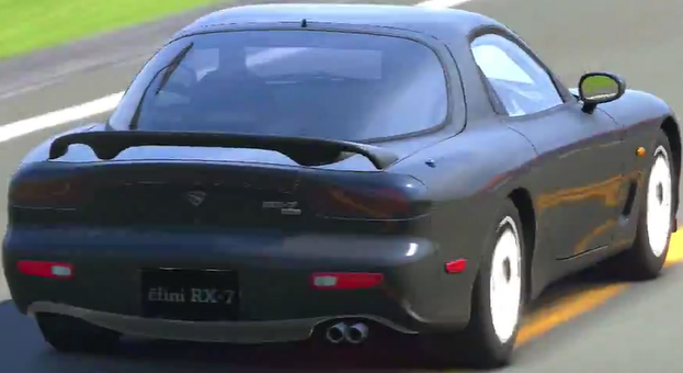 https://vignette.wikia.nocookie.net/gran-turismo/images/a/a4/Mazda_%C3%A9fini_RX-7_Type_R_%28FD%29_%2791_%28Back%29.jpg/revision/latest?cb=20170201080407