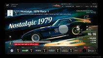 Nostalgic 1979