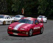 -R-Mazda MX-5 S-Special (NA, J) '92