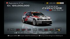 Mitsubishi-lancer-evolution-super-rally-car-03