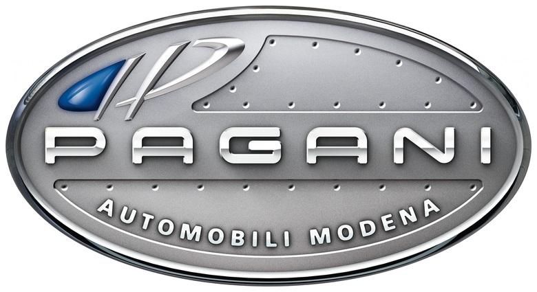 Pagani | Gran Turismo Wiki | FANDOM powered by Wikia