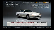 Toyota-supra-2.5gt-twinturbo-r-90