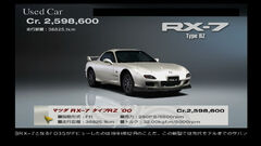 Mazda-rx-7-type-rz-00