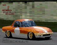 -R-Lotus Elan S4 Sprint '71