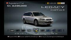 Subaru-legacy-touring-wagon-2.0gt-spec-b-03