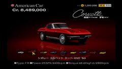 Chevrolet-corvette-coupe-c2-63