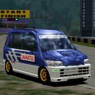 -R-Daihatsu MOVE SR-XX 4WD '97