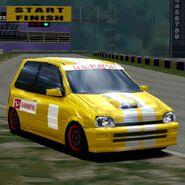 -R-Daihatsu Cuore TR-XX (J) '90