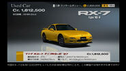 Mazda-rx-7-type-rs-r-97