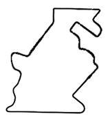 Circuit de Sainte-Croix - C