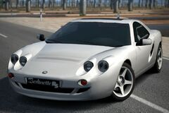 Homeru-berlinette-rs-coupe-99