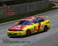 -R-Mitsubishi GALANT VR-4 (J) '96
