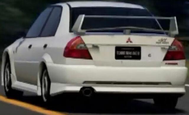 File:Mitsubishi Lancer Evolution VI RS TOMMI MAKINEN EDITION '00 (GT5).jpg
