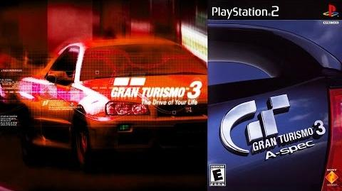 Gran Turismo 3 A-Spec (PS2 Intro)-0