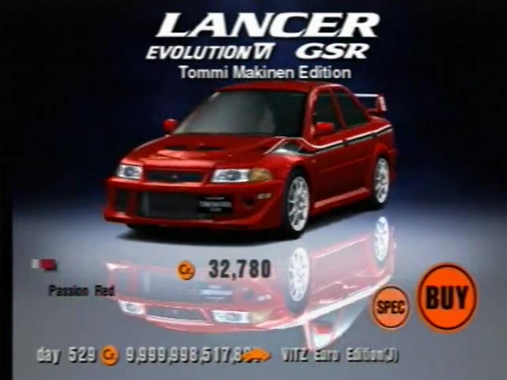 https://vignette.wikia.nocookie.net/gran-turismo/images/b/be/Mitsubishi_Lancer_Evolution_VI_GSR_T.M._EDITION_Special_Color_Package_%2799.jpg/revision/latest?cb=20161219152648