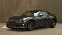 """Toyota 86 GT """"Limited"""" '16"""