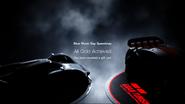 GT Sport Prize Car Track Challenge