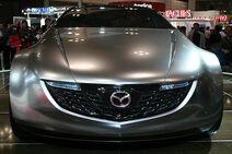 Mazda Senku (6)
