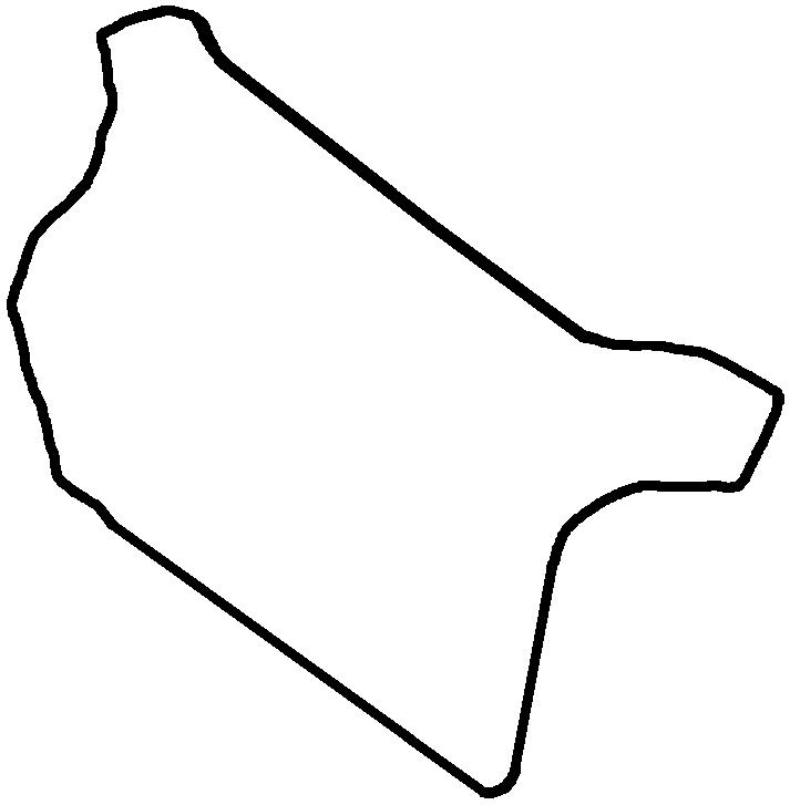 circuito di roma