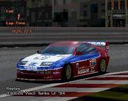 -R-Nissan Fairlady Z 300ZX Version S TwinTurbo 2seater (Z32) '94 (GT2)