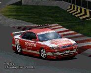 -R-Toyota Corona Exiv 200GT '96