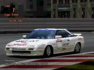 -R-Toyota MR2 1600 G-Limited Supercharger '86