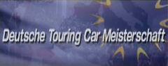 Deutsche Touring Car Meisterschaft