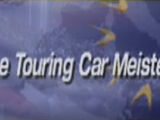 Deutsche Touring Car Meisterschaft (GT4)