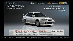 Mitsubishi-lancer-evolution-vi-gsr-99