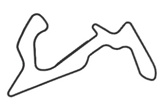 Drift additionally  further Disney Cars 2 Coloring Pages in addition Autodrome Lago Maggiore   GP moreover Drift Car Drawings pOhPzL8sWCiwlwelOZ wPSoLbZLkGIFwAHK67k0y0mM. on tokyo race cars