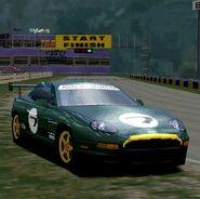 -R-Aston Martin DB7 Volante