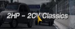 2HP-2CV Classics