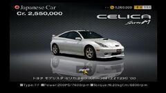 Toyota-modelista-celica-trd-sports-m-zzt231-00