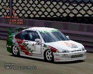 -R-Mitsubishi MIRAGE ASTI ZR '97