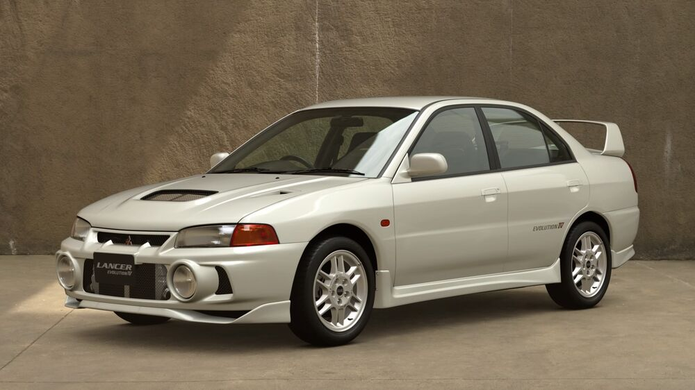https://vignette.wikia.nocookie.net/gran-turismo/images/c/cf/Mitsubishi_Lancer_Evolution_IV_GSR_%2796.jpg/revision/latest/scale-to-width-down/1000?cb=20190204095557