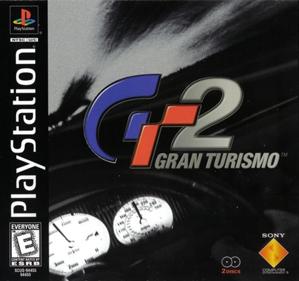 File:Gran Turismo 2 Cover.jpg