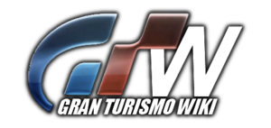 GTW Logo plus black outline
