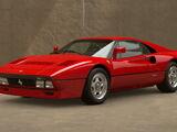 Ferrari GTO '84