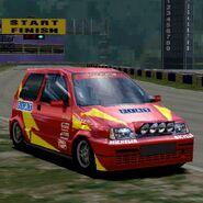 -R-Fiat Cinquecento Sporting Scheme 1
