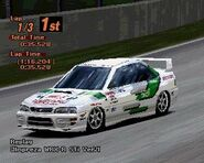 -R-Subaru IMPREZA Coupe WRX typeR STi Version VI '99 Scheme 2